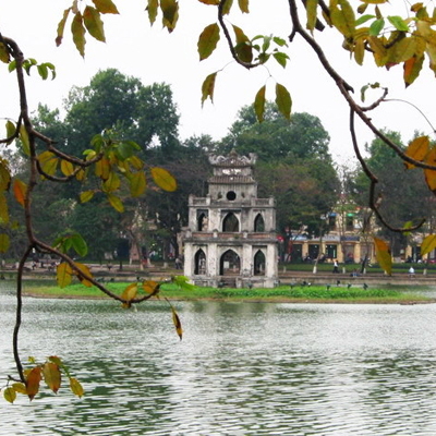 Vietnam Short Break Tours